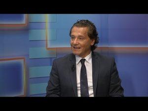 Voce delle Istituzioni – Gianpietro Ghedina – 11/10/2021