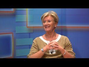 Voce delle istituzioni  – Gina Bortot – ABVS – 20/09/2021