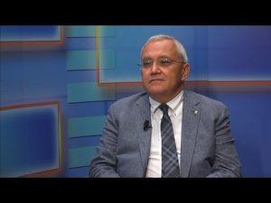 Voce delle Istituzioni – dott. Stefano Capelli – 13/09/2021