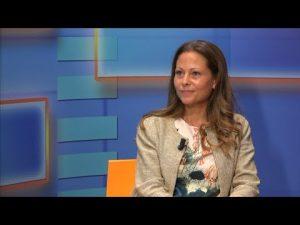 Voce delle Istituzioni – Claudia Scazanella – 11/09/2021