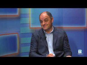 Voce delle Istituzioni – Mario De Bon – 19/08/2021