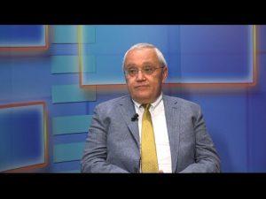 Voce delle istituzioni – Stefano Capelli – 16/06/2021