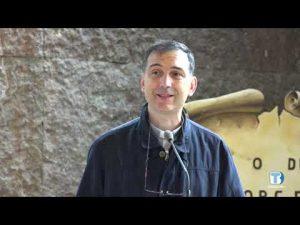 Insieme Oltre il 2000 – Assemblea Sinodale Diocesana – Prima parte