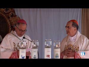 Insieme Oltre il 2000 – Ricordando l'elezione di Papa Luciani – 03/09/2021