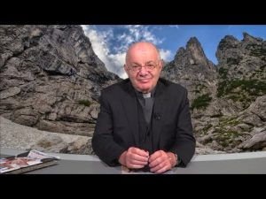 Insieme Oltre il 2000 – Rassegna di giornali della provincia di Belluno – 01/09/2021