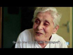 Insieme Oltre il 2000 – Ilaria Pedrini – 03/09/2020