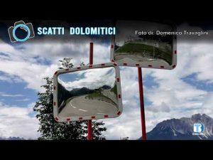 Domenico Travaglini – 10