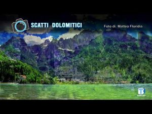 Matteo Floridia – 01