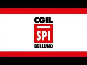 Notiziario SPI CGIL di Belluno – puntata del 18/09/2021