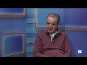 Voce delle Istituzioni – Achille Barnabò – Sindaco di Domegge di Cadore – 31/10/2020