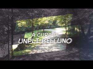 Speciale UNPLI – Assemblea delle Pro-Loco Bellunesi 2020