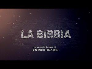 La Bibbia – Davide Guerriero – puntata 88